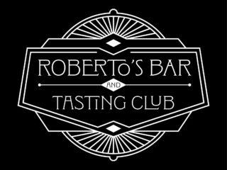 Roberto's Bar and Tasting Club