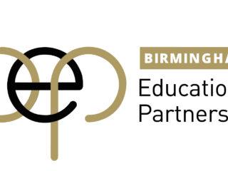Birmingham Education Partnership