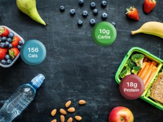 Box Nutrition