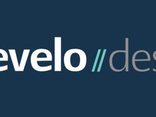 Develo Design Ltd