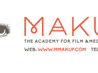 MAKEUP The academy of film and media makeup