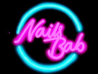 Nails Bab