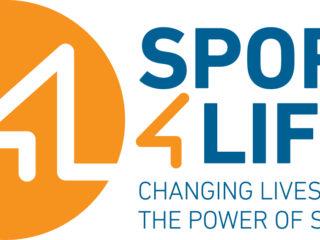 Sport 4 Life UK
