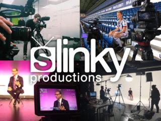 Slinky Productions