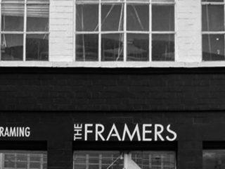 The Framers