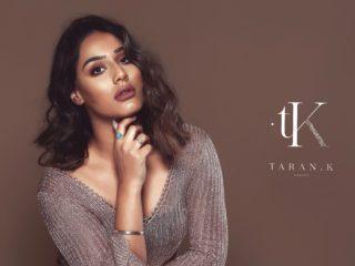Taran K Beauty