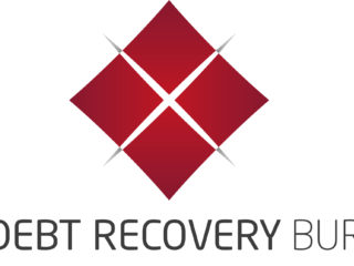 The Debt Recovery Bureau