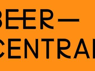 Beer Central 2019